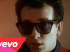 Elvis Costello & The Attractions - Sweet Dreams