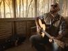 Corey Smith - songsmith weekly - p.r.i.d.e.