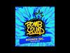 Bounce Inc. - Madness