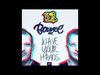Bounce Inc. - Wave Your Hands