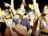 Dash Berlin - Live @ EDC Las Vegas Mainstage 2015 (Full Set)