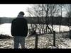 Angus & Julia Stone - Big Jet Plane (Stereoclip Edit)
