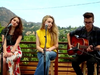 Hozier - Like Real People Do (Cover by Sabrina Carpenter)
