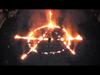 Don Diablo - Mezelluf (Rene Kuppens Remix)