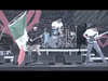 Enter Shikari - Radiate (live @ Sziget. Hungary. 2013)
