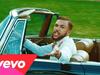 Jidenna - Classic Man (Remix) (feat. Kendrick Lamar)