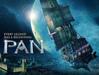 Grace Jones - Watch Pan Full Movie