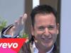 Michael Wendler - Wir sind Taenzer (ZDF-Fernsehgarten 5.6.2011)