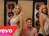 Britney Spears - #Certified, Pt. 6: Till The World Ends (Fan Lip Sync Version)