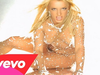 Britney Spears - #Certified, Pt. 2: Britney On Making s