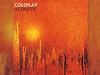 Coldplay - Careful Where You Stand (from Acoustic EP)