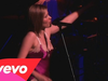 Dido - White Flag (Live at Brixton Academy)