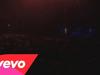 Dido - Hunter (Live at Brixton Academy)
