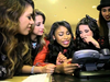 Fifth Harmony - Pranking The Fans (LIFT): Brought To You By McDonald's