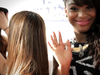 Fifth Harmony - Get To Know: Normani (LIFT): Brought To You By McDonald's