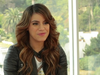 Fifth Harmony - Get To Know: Dinah (LIFT): Brought To You By McDonald's