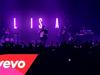 Club Dogo - Lisa (Alcatraz Live 2015)
