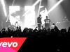 Club Dogo - Voi Non Siete Come Noi (Alcatraz Live 2015)