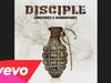 Disciple - Remedy (Pseudo Video)