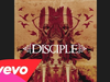 Disciple - Into Black (Pseudo Video)
