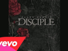 Disciple - Scars Remain (Pseudo Video)