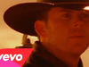 Gary Allan - Forever And A Day