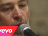 Matisyahu - Searchin (Live)