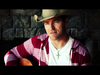 Slow Dance - George Canyon (Behind the Song)