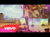 American Authors - Best Day Of My Life (Honda Civic Tour Live From The Ogden Theatre)