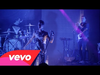 American Authors - Believer (Honda Civic Tour Live From The Ogden Theatre)