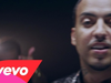 French Montana - Lose It (Explicit) (feat. Rick Ross, Lil Wayne)