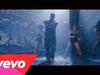 Stevie Stone - Rain Dance (feat. Mystikal, Tech N9ne)