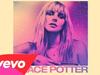 Grace Potter - Delirious (Audio Only)