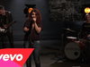 Alessia Cara - Here - dscvr (Live)