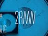 2RAUMWOHNUNG - Ich bin der Regen (Moritz von Oswald Remix) 'Lasso Remixe