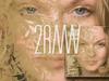 2RAUMWOHNUNG - Angel of Germany 'Lasso' Album