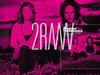 2RAUMWOHNUNG - Wir sind die anderen Frühling (Ricardo Villalobos Remix) '36 Grad Remixe