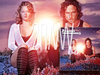 2RAUMWOHNUNG - La La La '36 Grad' Album