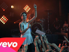 Halsey - New Americana (LIFT Live): Brought To You By McDonald's