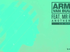 Armin van Buuren - Another You (CID Remix) (feat. Mr. Probz)