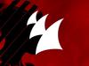 Armin van Buuren - Another You (Ronski Speed Remix) (feat. Mr. Probz)