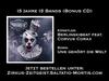 Saltatio Mortis - 15 Jahre 15 Bands: Berlinksi Beat (feat. Corvus Corax - Uns gehört die Welt)