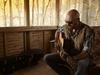 Corey Smith - My Kinda Lady - Acoustic Performance