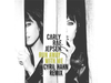 Carly Rae Jepsen - Run Away With Me (Cyril Hahn Remix)