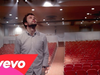 Passion Pit - Dancing on the Grave – Evolved