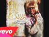 Celia Cruz - Yo Viviré (I Will Survive)
