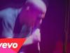 Groove Armada - Madder (Live at Brixton)