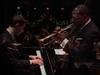 Goodbye - Wynton Marsalis Quintet at Dizzy's Club