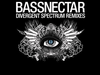 Bassnectar - Heads Up (The Glitch Mob Remix) - Free DL