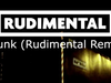 Ed Sheeran - Drunk (Rudimental Remix) (Official)